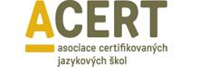 acert.png, 16kB